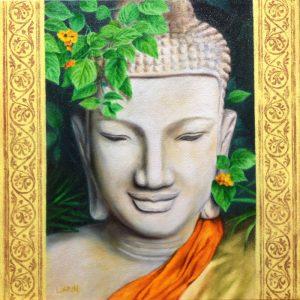 Buddha 1 800x800